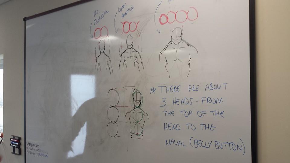 berwyn heights classes1.jpg