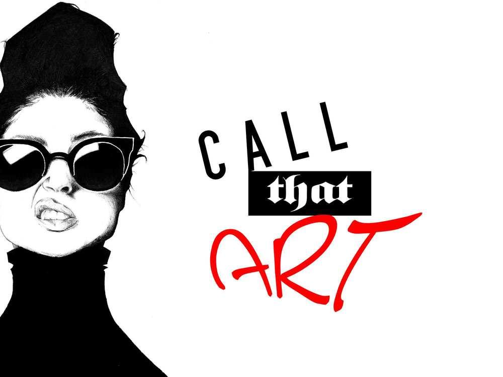 Call Tha