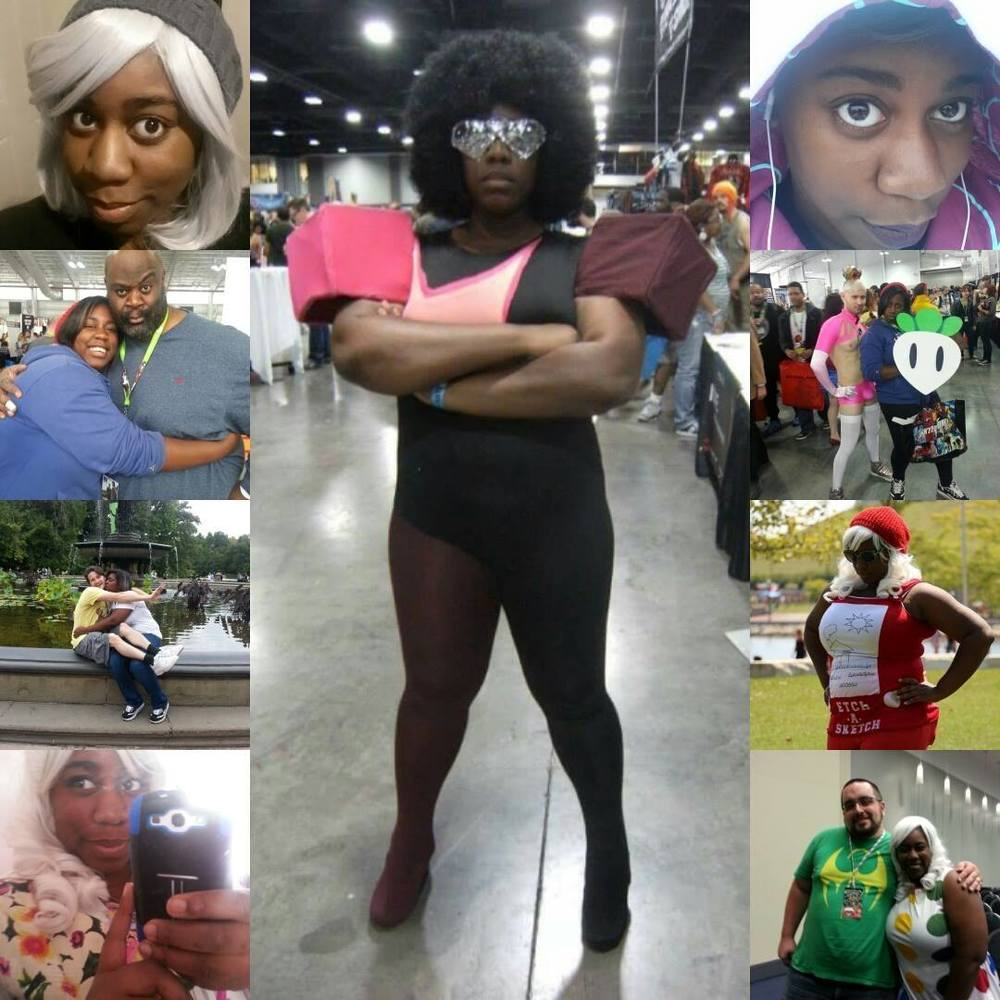 black-people-cosplay-pussy