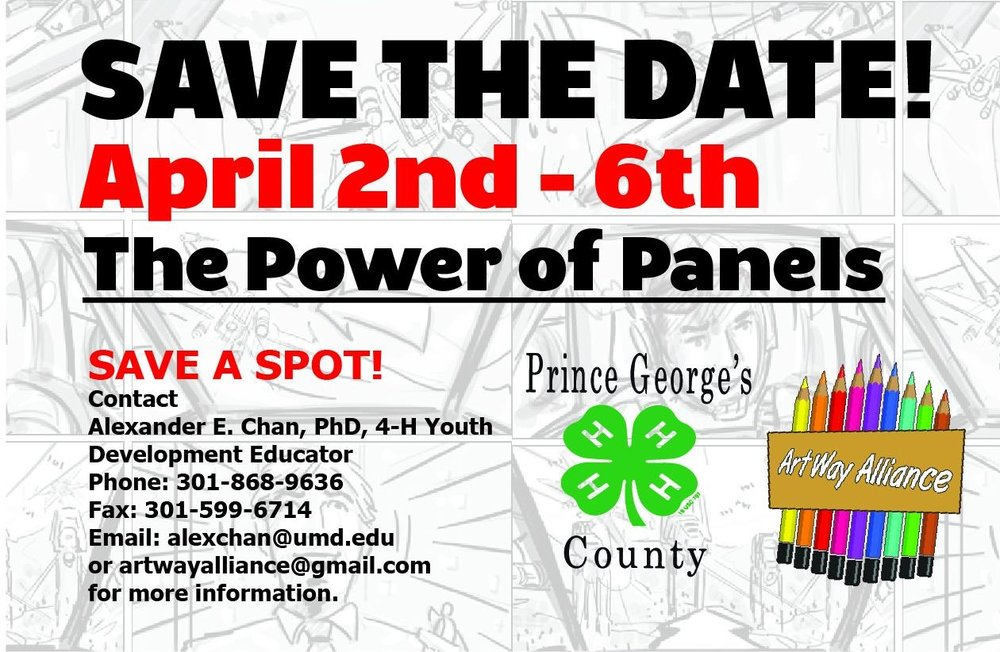 4H Save the date Panels one sheet-01.jpg