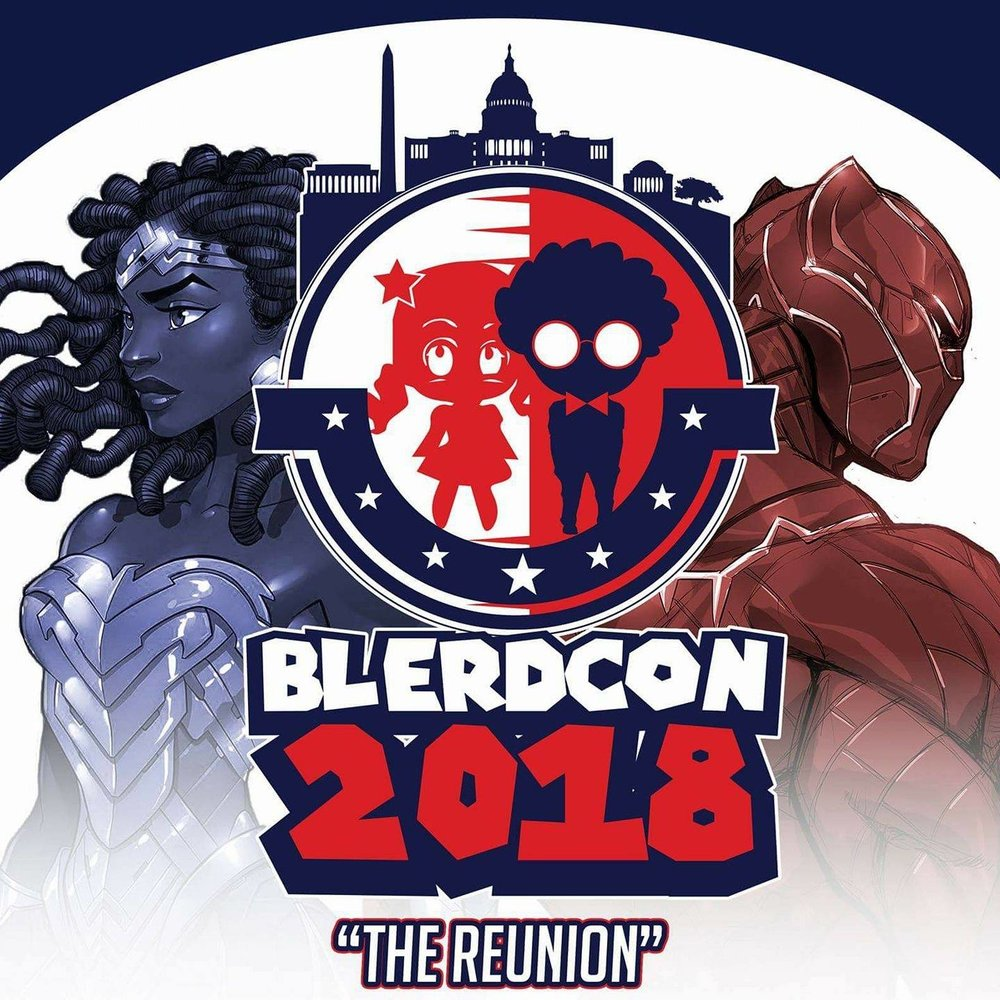 blerdcon 2018.jpg