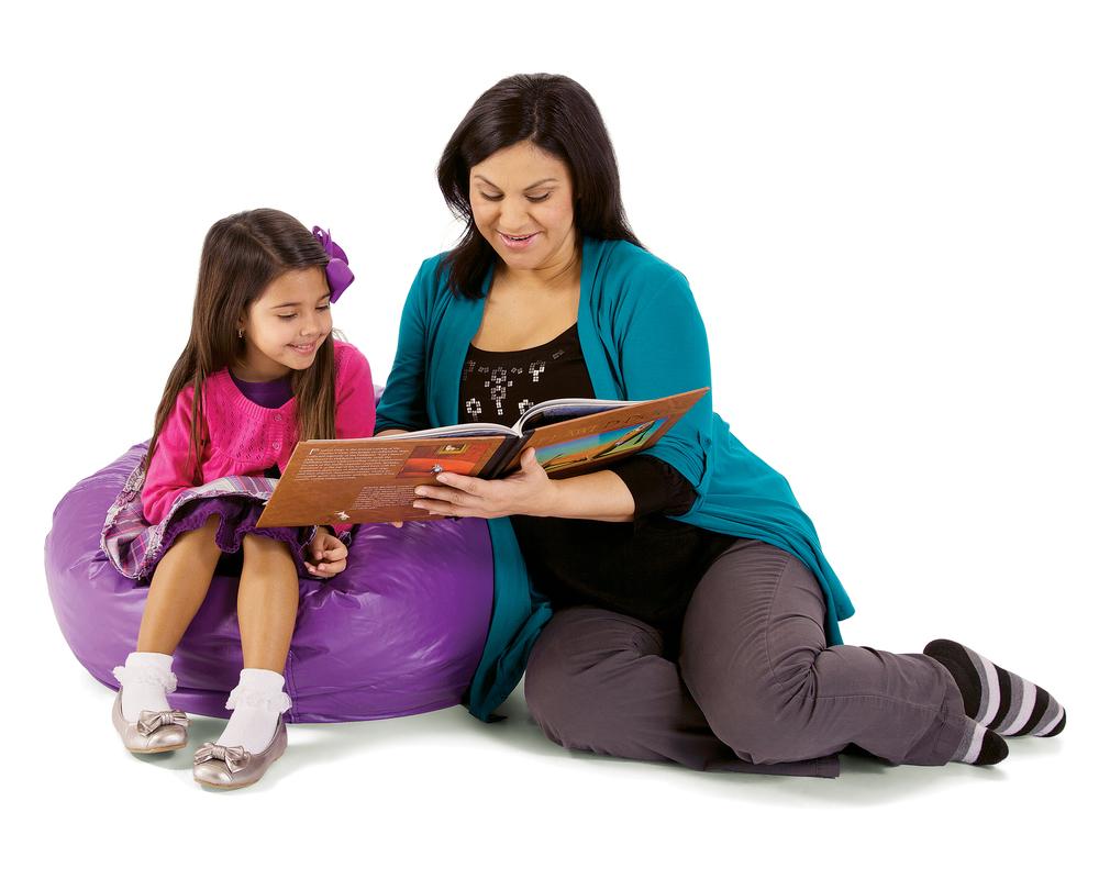 Mentor Reading.jpg