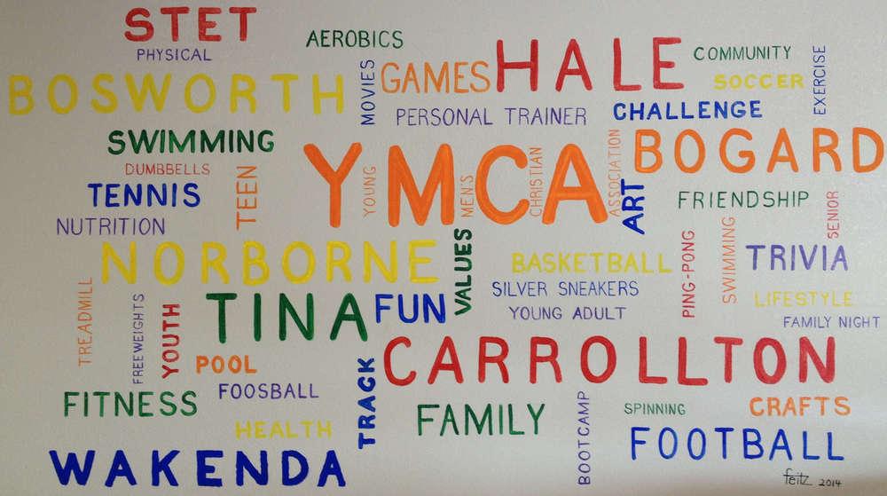 CCYMCA.png