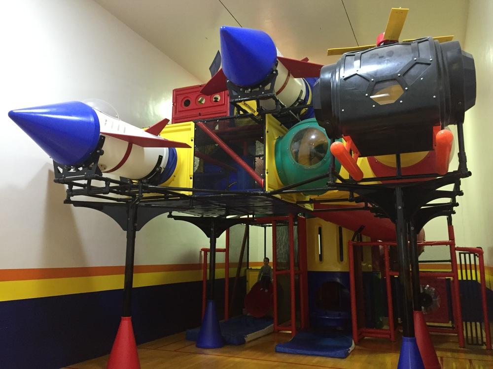 Play Park.jpg