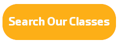 Search our Classes.png