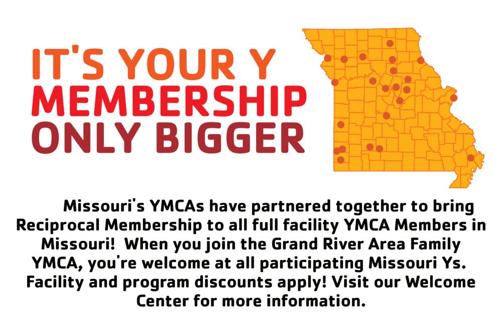 Missouri Membership.jpg