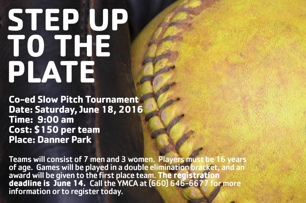Softball Tourney Ad.png