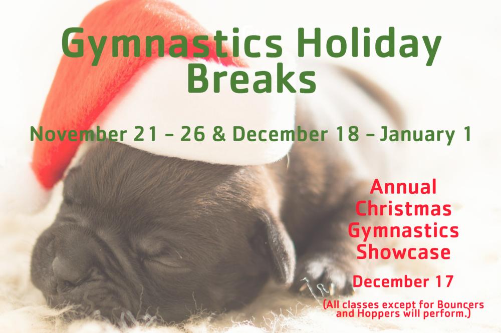 Gymnastics Holiday Breaks.png