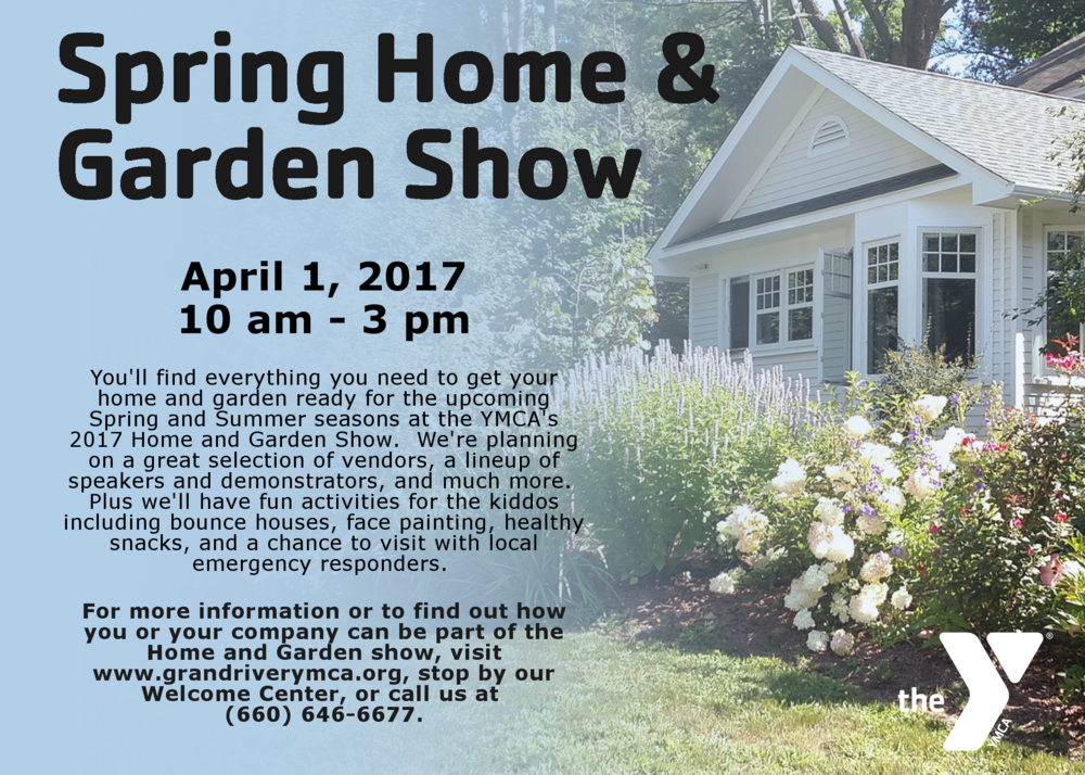 Spring and Garden Show.png