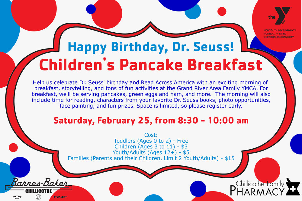 Dr. Seuss Breakfast Poster.jpg