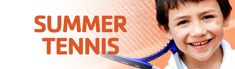 Tennis Website Banner.jpg
