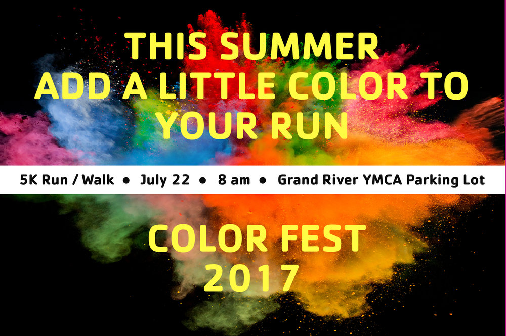 Color Fest Ad.jpg