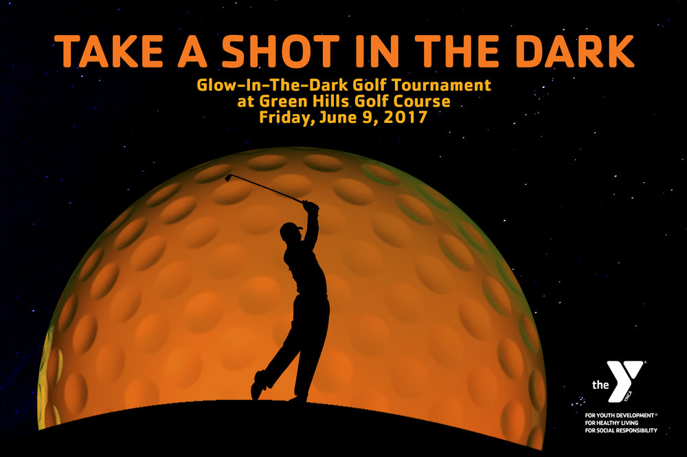 Glow Golf Summer 2017 ad.jpg