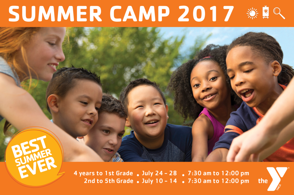 Summer Camp 2017 ad.png