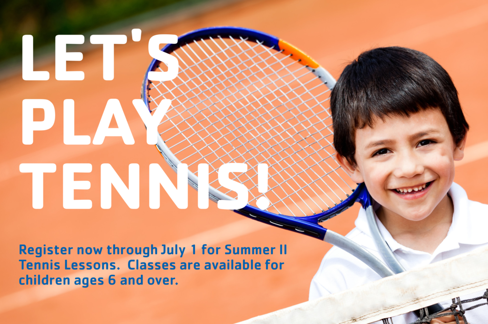 Tennis ad July.png