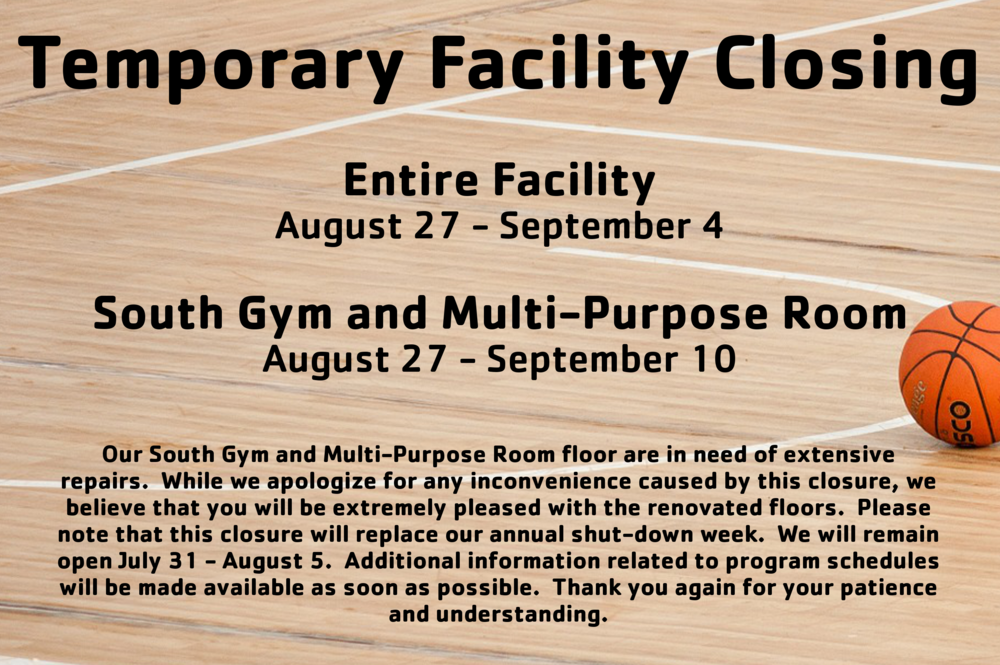 Facility Closing Floor.png
