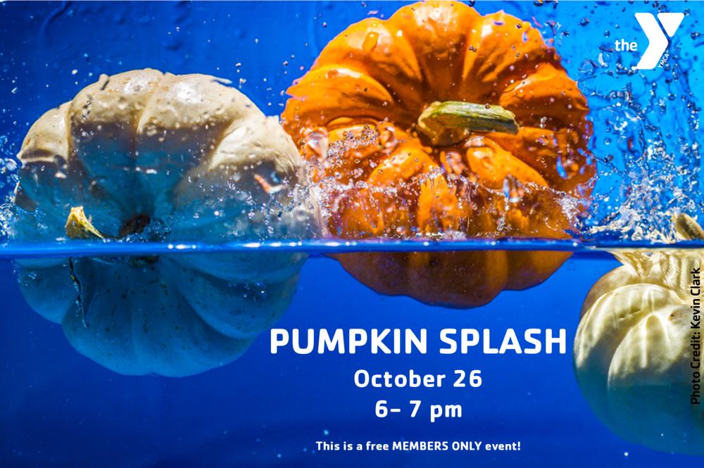 Pumpkin Splash 2017.png