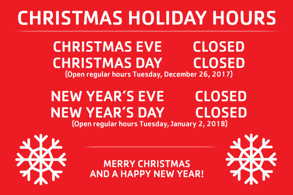 Christmas Hours email closed.png