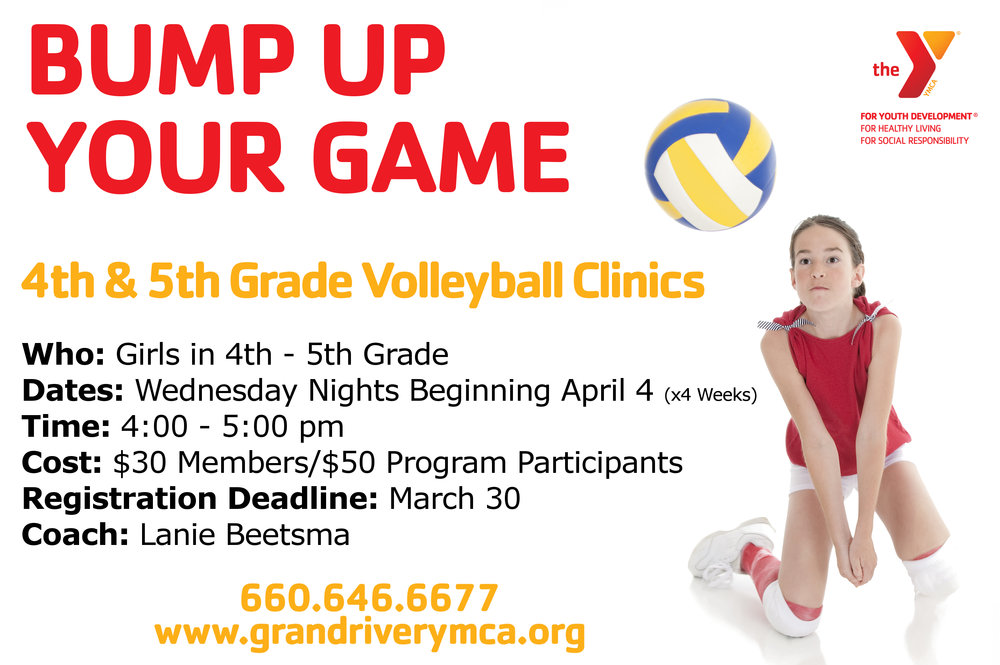 4TH AND 5TH gRADE CLINICS VOLLEYBALL.jpg