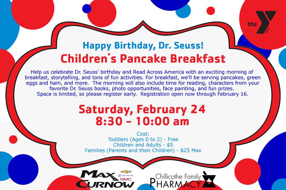 Dr. Seuss Breakfast.jpg