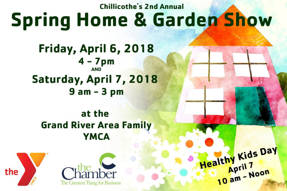 Home and Garden Show 2018.png