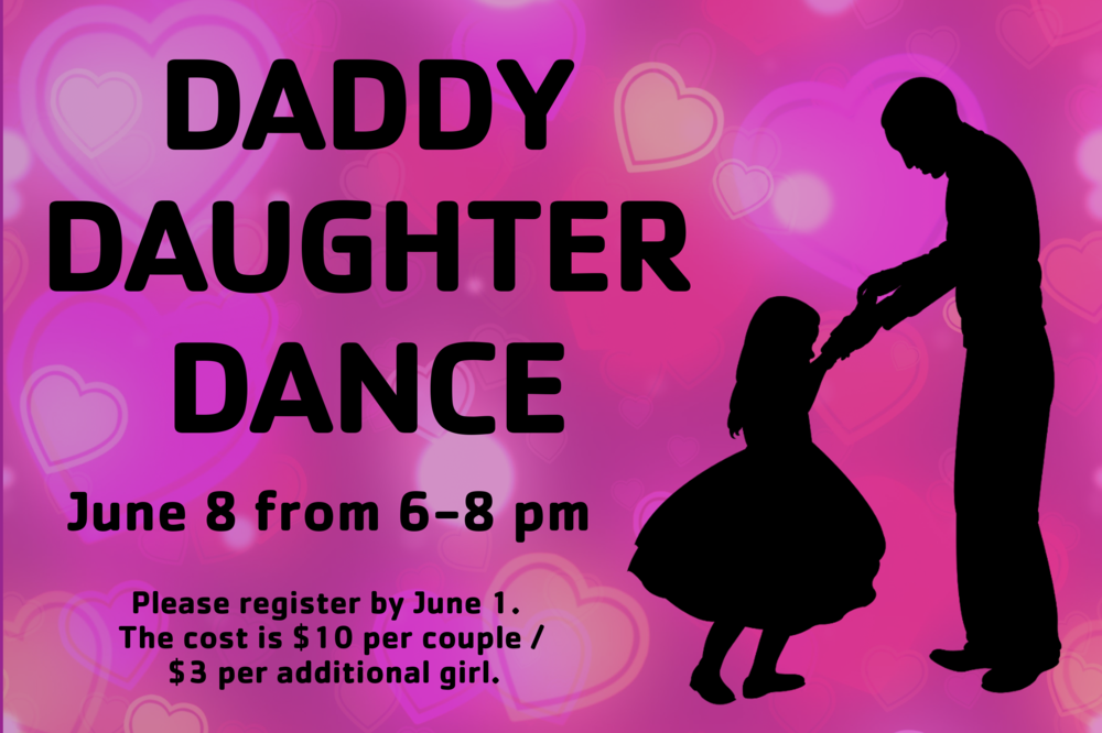 Daddy Daughter 2018 Ad.png