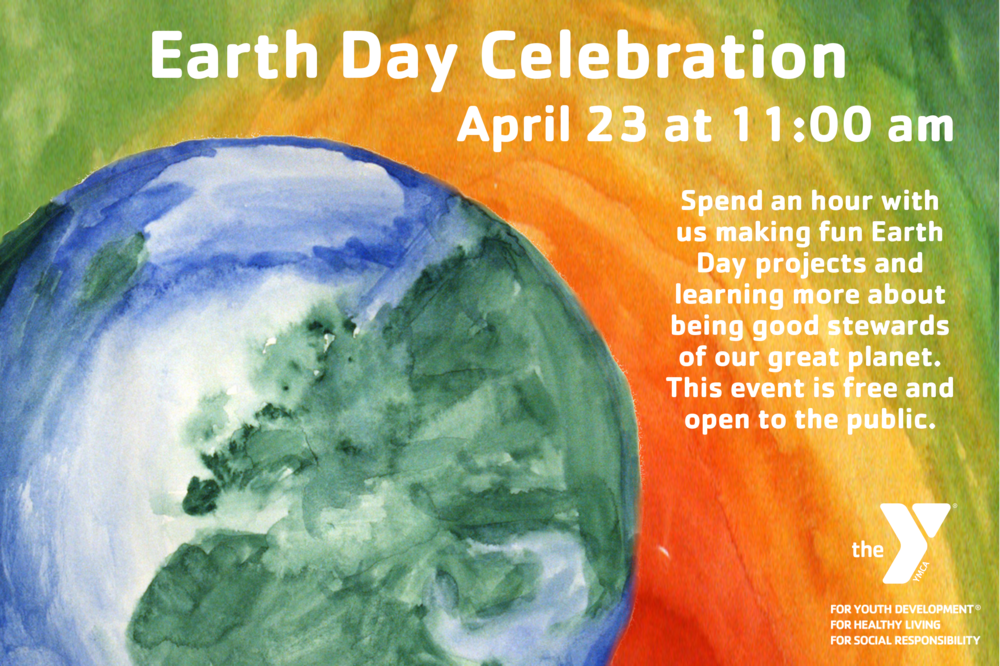 Earth Day Celebration.png