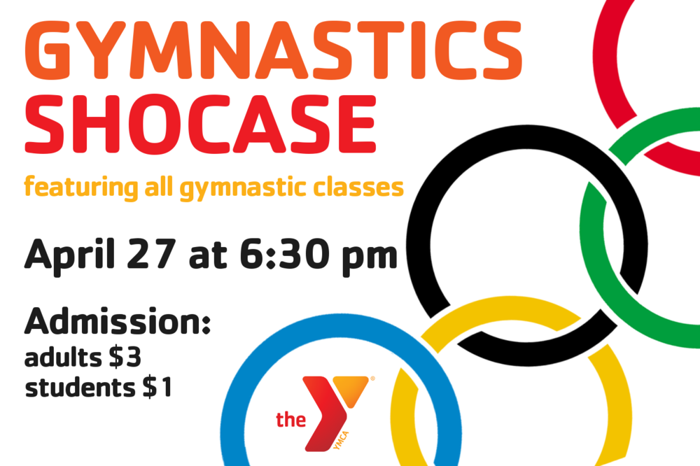 Gymnastics Showcase Ad 2018.png