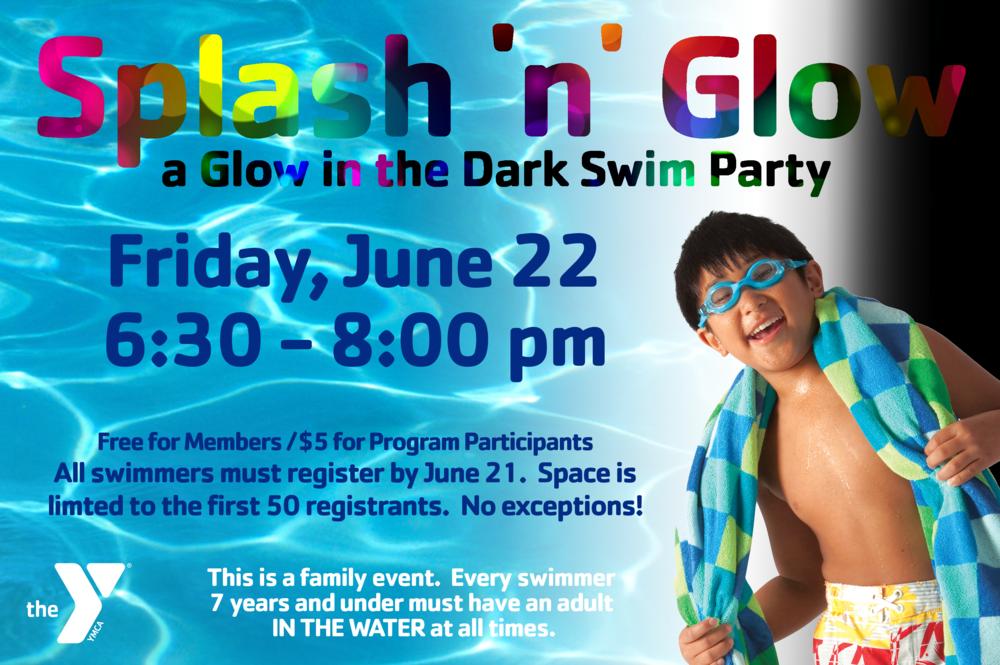 Splash n Glow.png