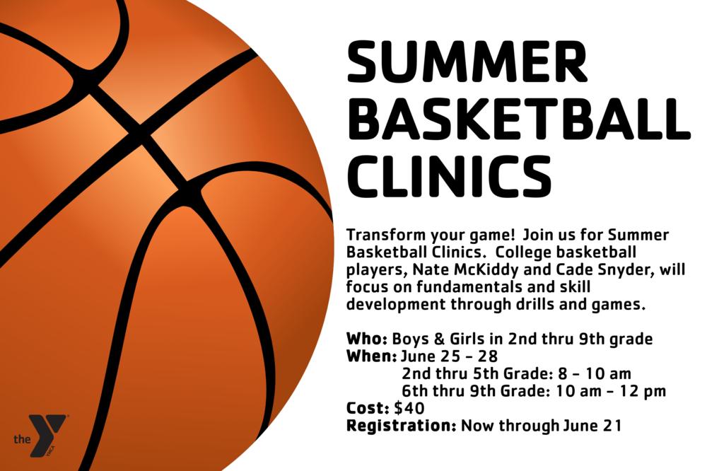 Summer Basketball Clinics.png