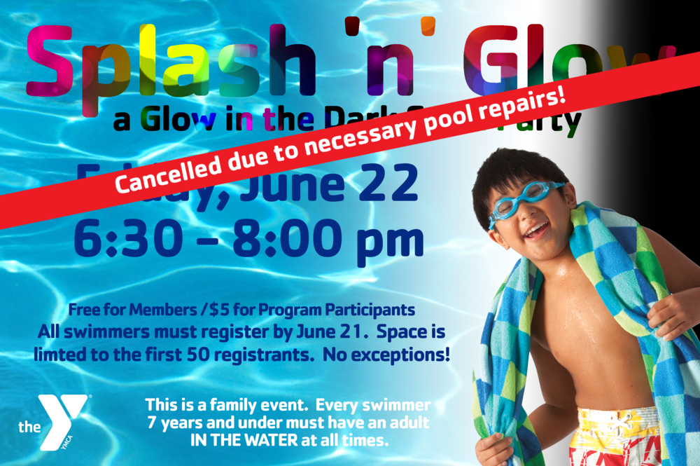 Splash n Glow Cancelled.png