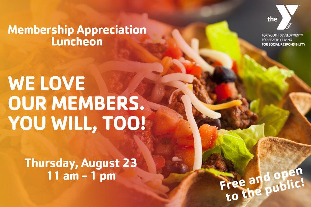 Membership Appreciation Lunch 2018.jpg