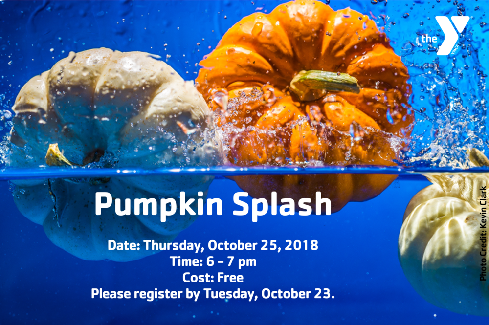 Pumpkin Splash Photo 2018.png