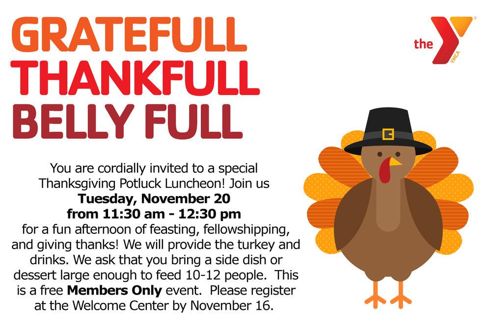 Thanksgiving Potluck Ad 2018.jpg