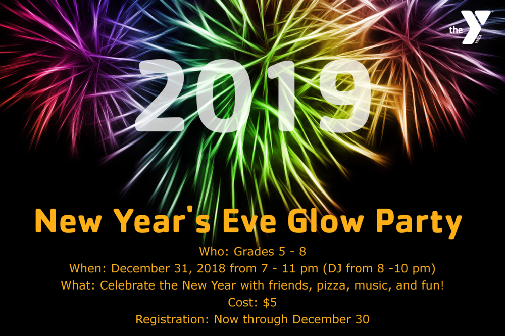 New Year's Eve Glow Party.png