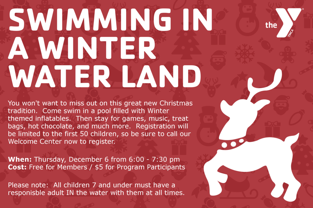 Swimming in a Winter Wonderland 2018.png