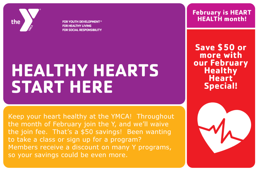 Heart Healthy Special 2019.png