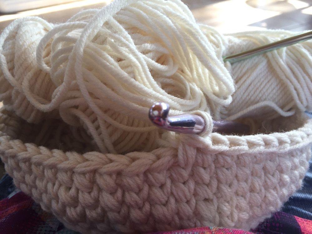 crochet 4.jpeg