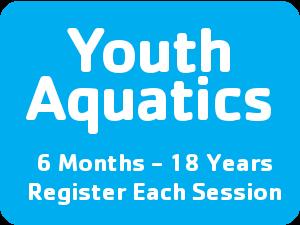 Youth Aquatics.png