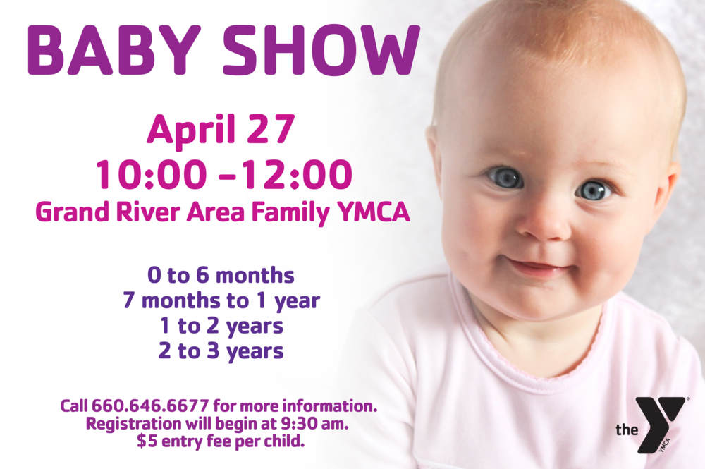 Spring Vendor Expo and Baby Show.png
