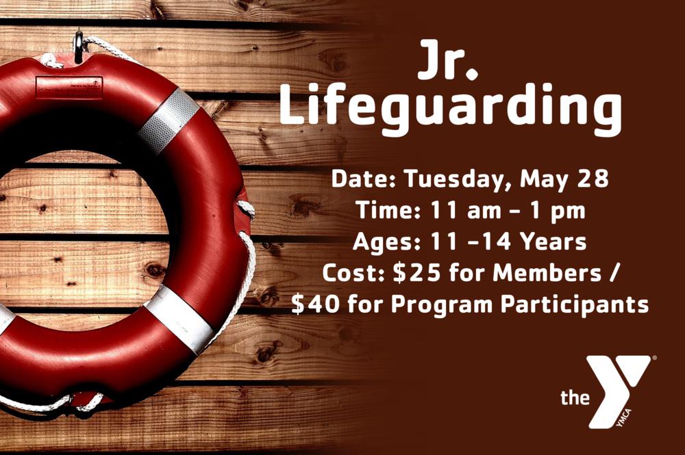 Junior Lifeguarding 2019.png