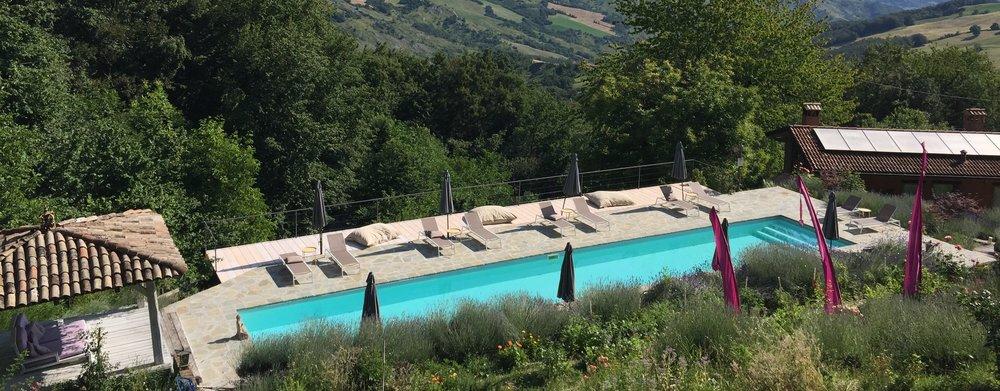1280_piscina_sopra.jpg