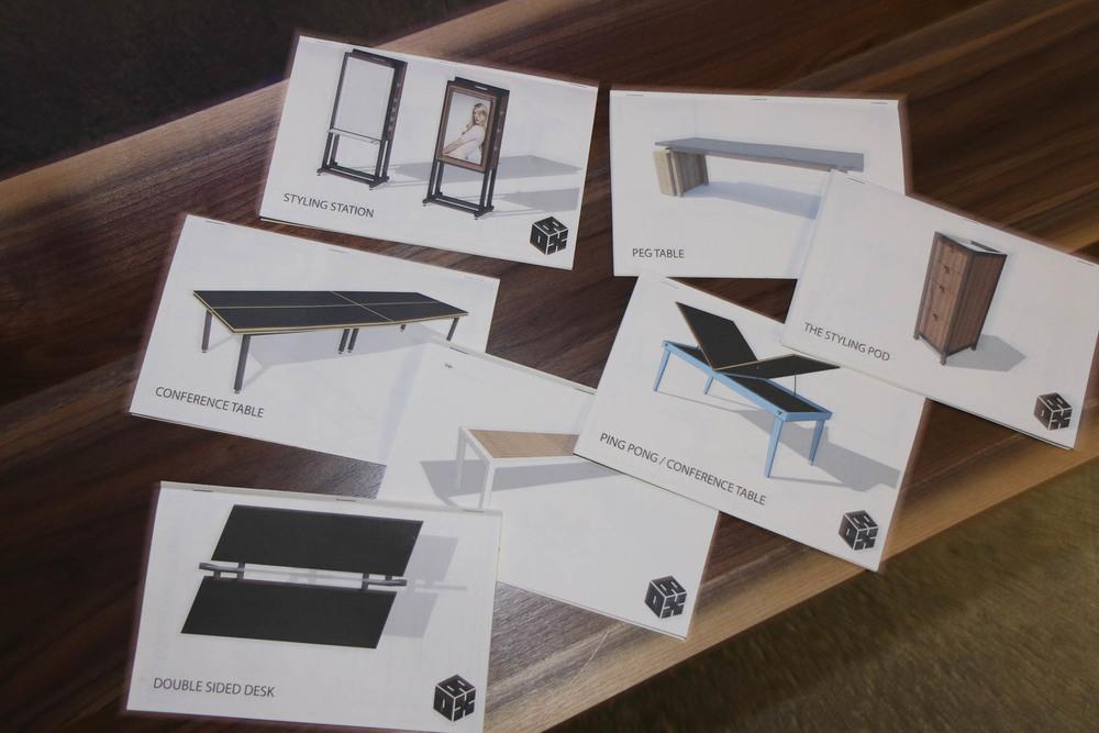 Box Design Party 111315-8265.jpg