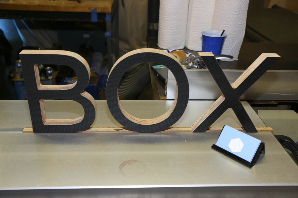 Box Design Party 111315-8462.jpg