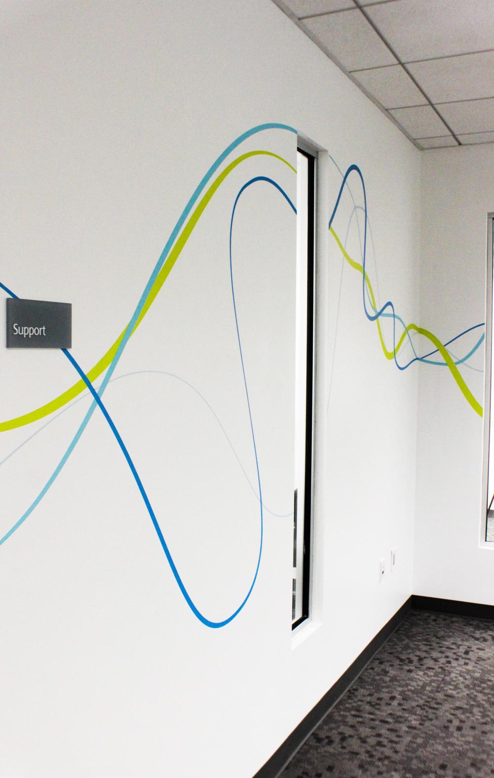 support hallway.jpg