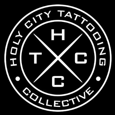 Holy City Tattooing Collective