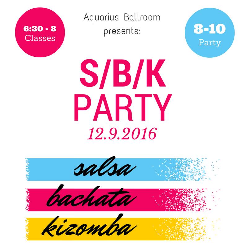 SBK December.png