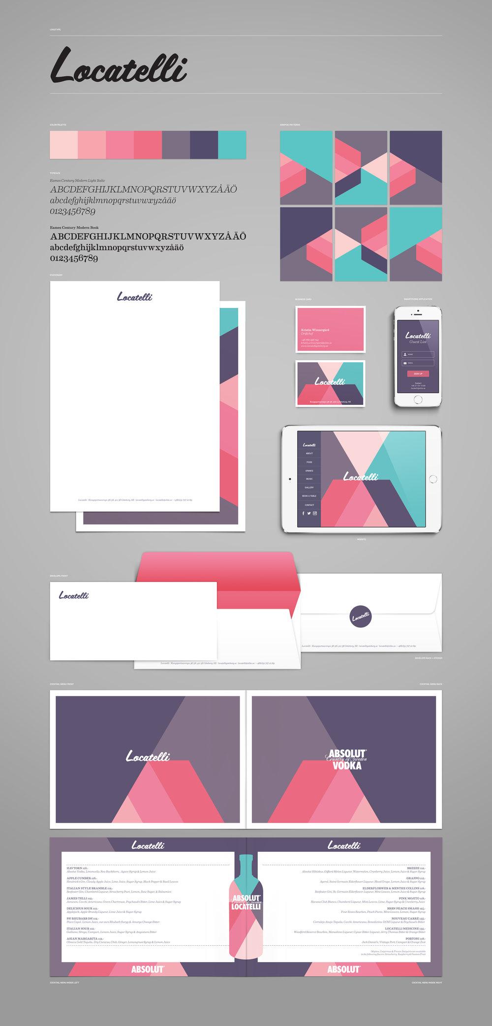 Locatelli_Branding_Identity.jpg