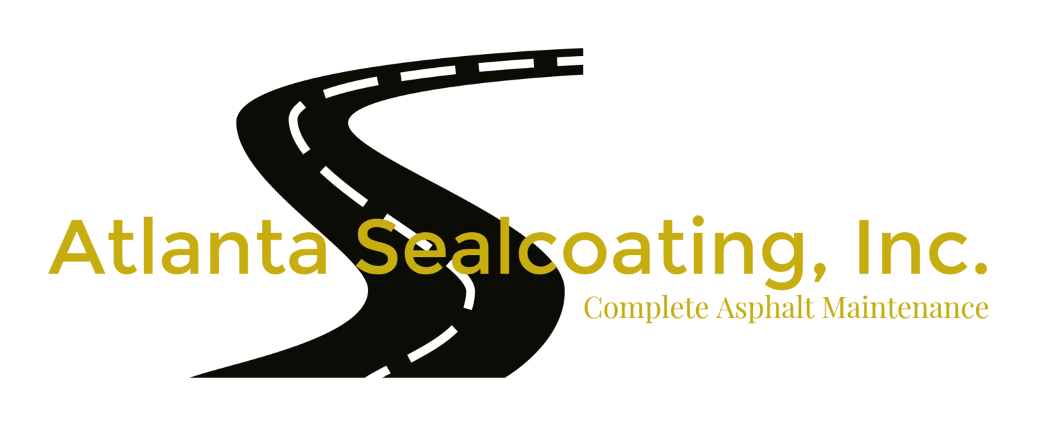 Atlanta Sealcoating, Inc.