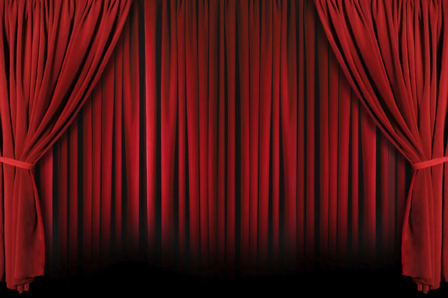 Red-Theater-Drapes.jpg